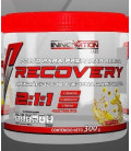 Recovery Bcaa 60 serv Innovation