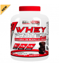 Whey protein 5lbs Innovation