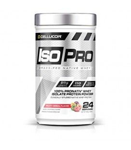ISOPRO CELLUCOR 1.6LB