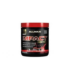 IMPACT IGNITHER ALLMAX