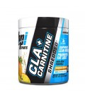 CLA+CARNITINE SHREDDED