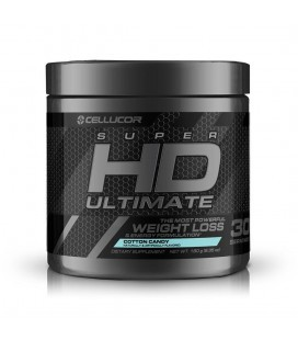 Super HD Ultimate