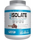 Flex Isolate 5lbs