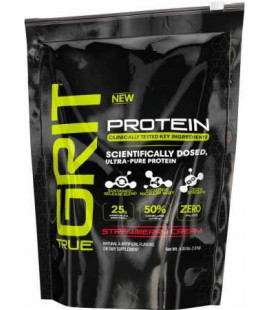 Producto True GRIT Protein 4lbs - IOVATE